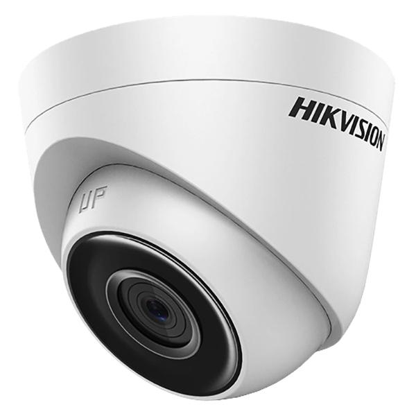 Camera HIKVISION DS-2CE56H0T-ITPF 5.0 Megapixel – Hàng Nhập Khẩu