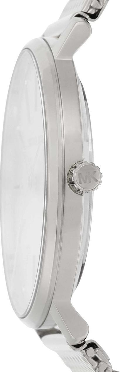 Đồng Hồ Nữ Michael Kors MK4338 (38MM)