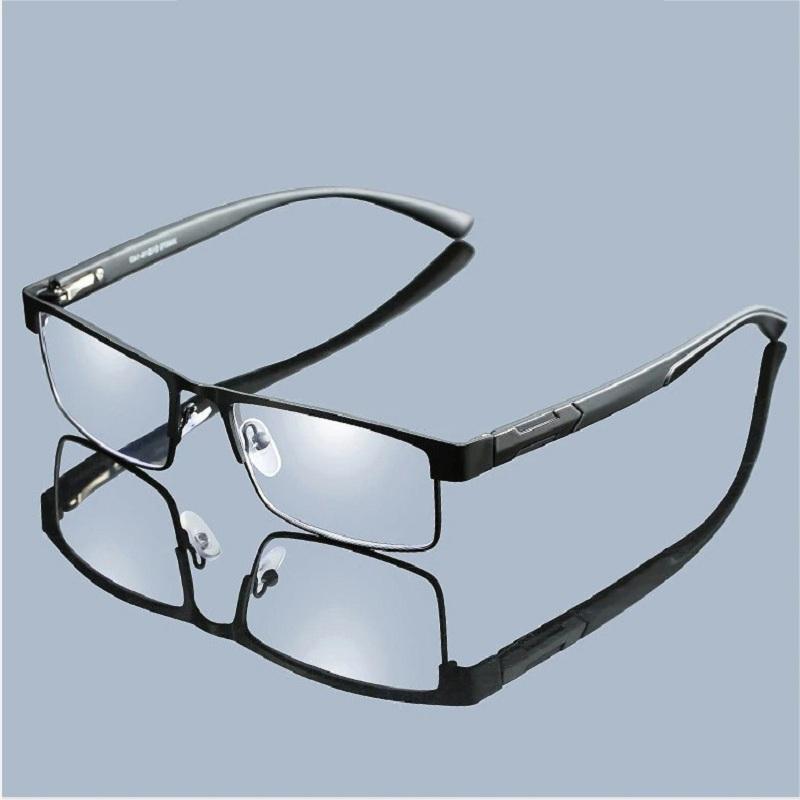 Kính viễn thị  kính lão thị mắt cực sáng và trong gọng lò xo đàn hồi nhìn chữ cực nét và không nhức mắt PKTM_139