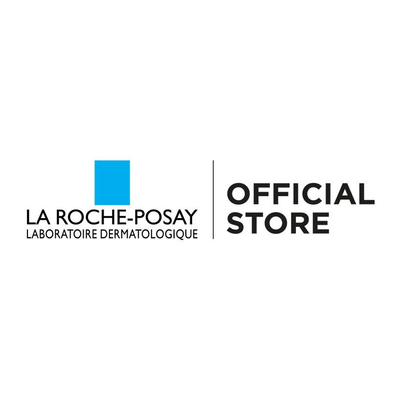 Bộ chống nắng không nhờn rít La Roche-Posay Anthelios Shaka Fluid 50ml & Gel rửa mặt cho da dầu mụn 50ml