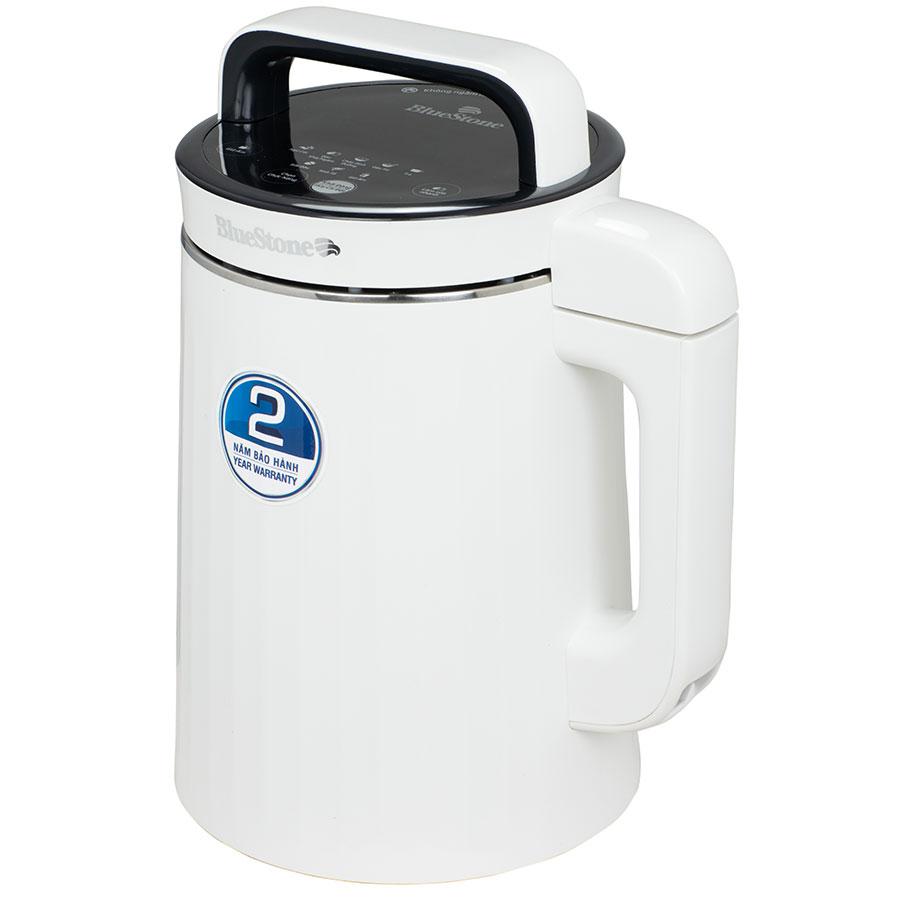 Máy Làm Sữa Hạt Đa Năng Bluestone SMB-7329 (1.3 Lít) - Hàng Chính Hãng
