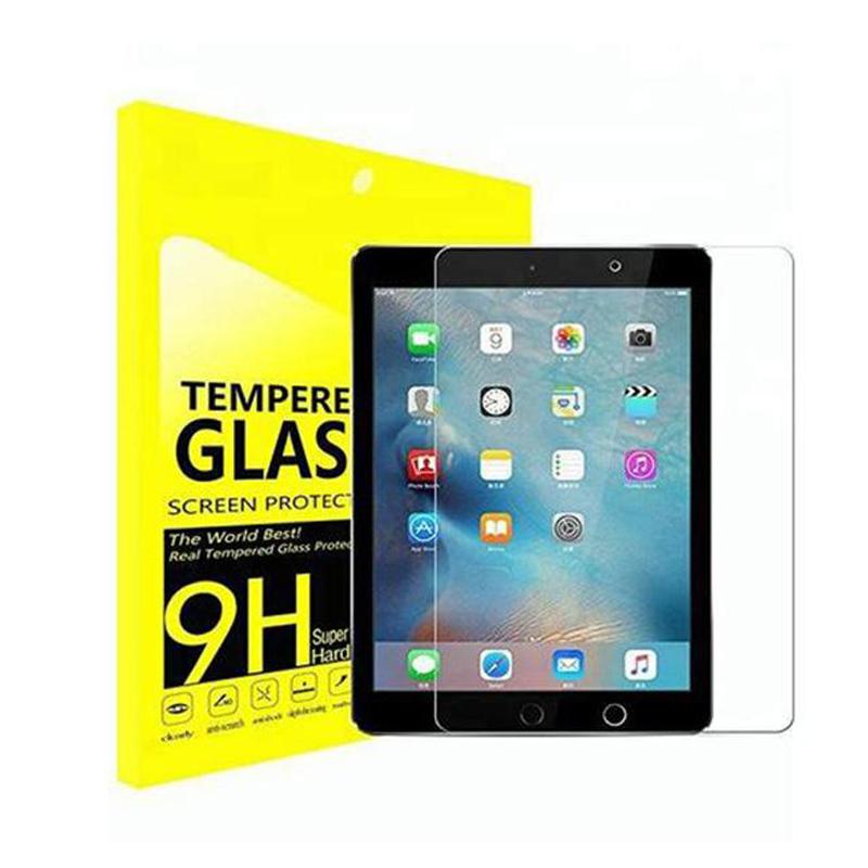 Dán màn hình cường lực cho iPad Air 10.5 2019 9H