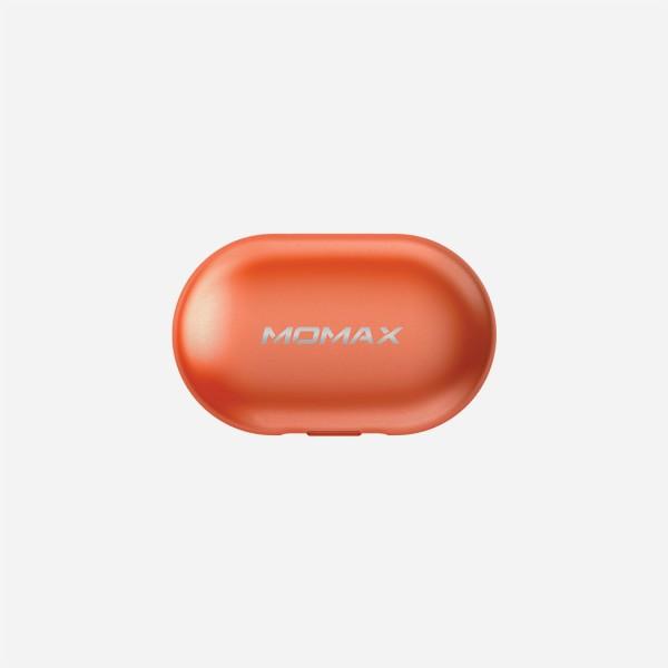 Tai nghe True Wireless Bluetooth - Hàng chính hãng MOMAX