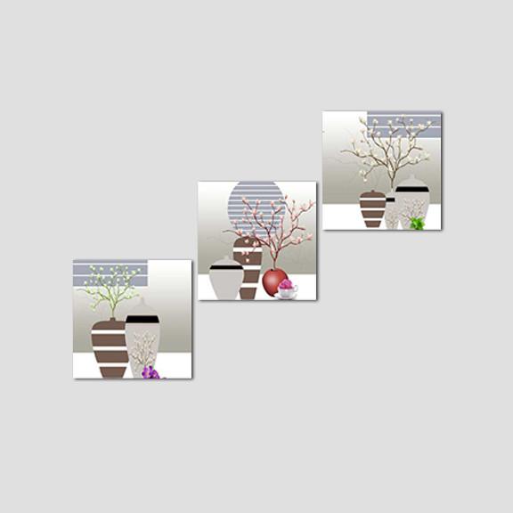 Bộ tranh 3 tấm hình vuông treo cầu thang - chất liệu giấy ảnh phủ kim sa - tranh gỗ treo tường - 908459 - 30cm x 30cm  tấm - 23337883 , 8973144931290 , 62_13729637 , 750000 , Bo-tranh-3-tam-hinh-vuong-treo-cau-thang-chat-lieu-giay-anh-phu-kim-sa-tranh-go-treo-tuong-908459-30cm-x-30cm-tam-62_13729637 , tiki.vn , Bộ tranh 3 tấm hình vuông treo cầu thang - chất liệu giấy ảnh