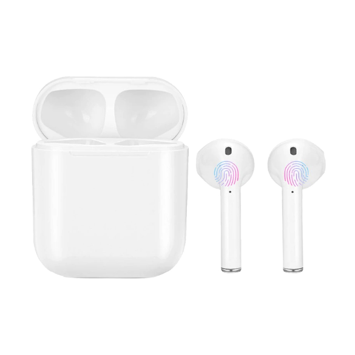 Tai nghe true wireless i11 bluetooth 5.0 cho iPhone
