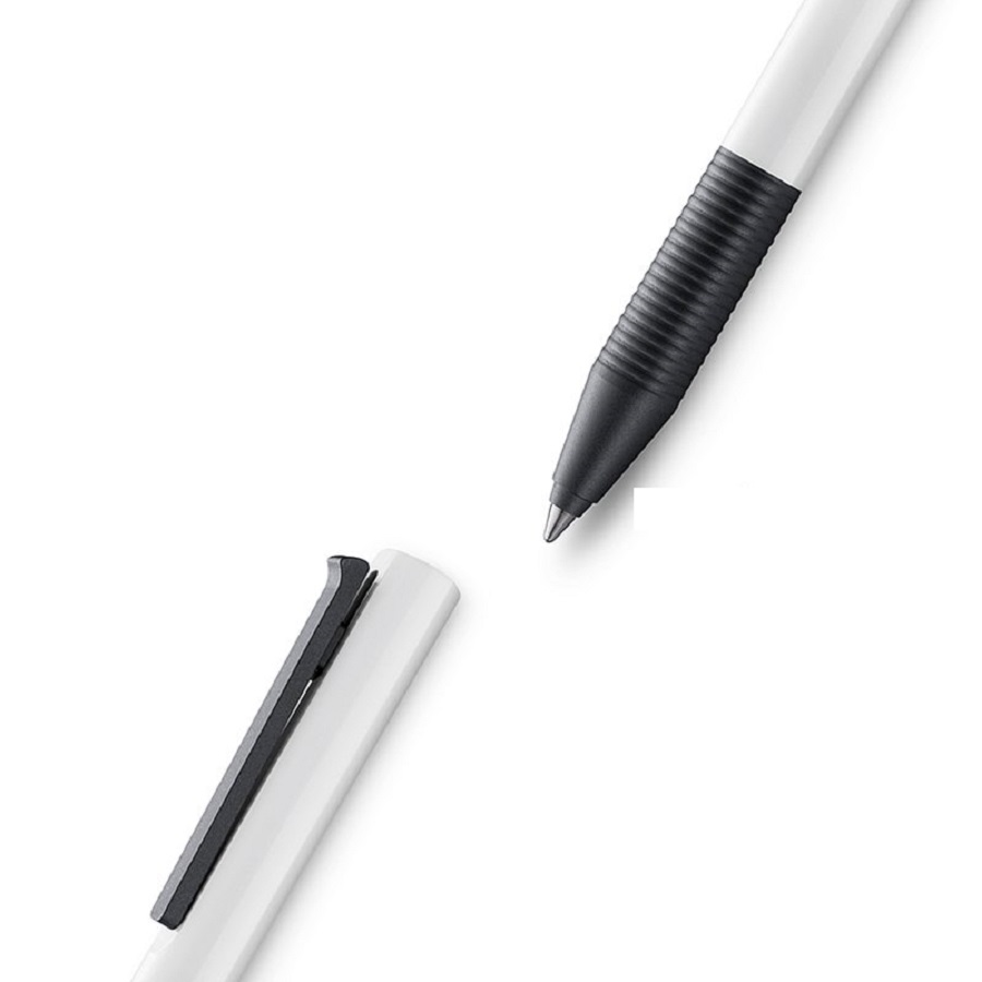 Bút Bi LAMY Tipo-4001161 White