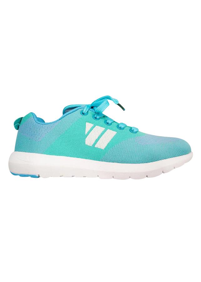 Giày Sneaker Nữ Thời Trang TYMTYM-TT5049GG