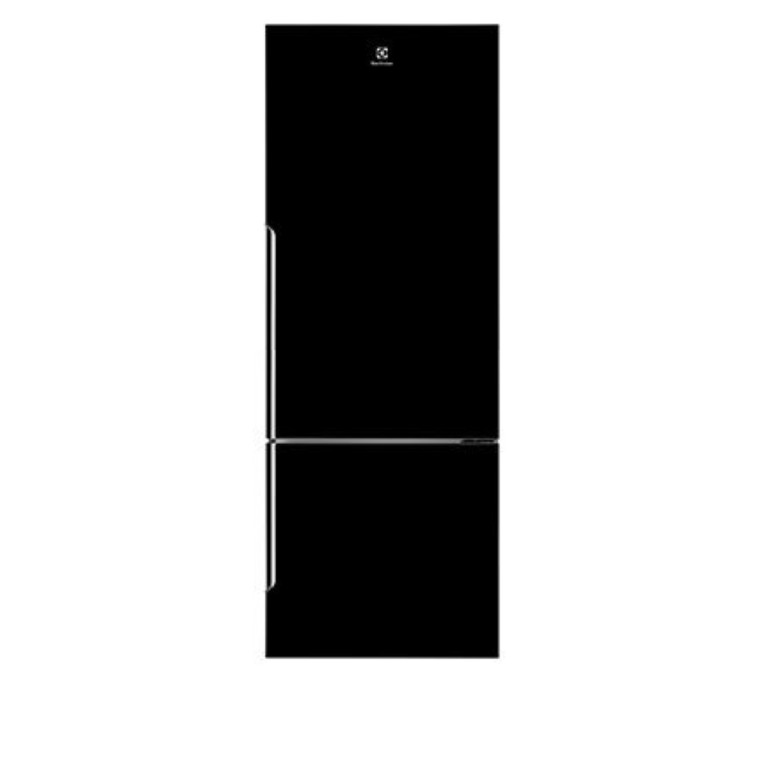 Tủ lạnh Electrolux 421 lít EBE4500B-H - HÀNG CHÍNH HÃNG
