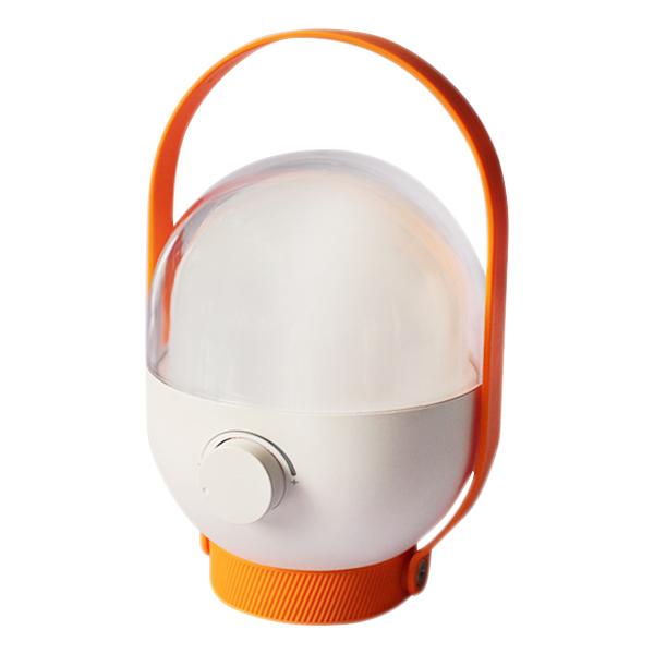 Đèn LED Tích Điện Thông Minh Suntek KM-7737