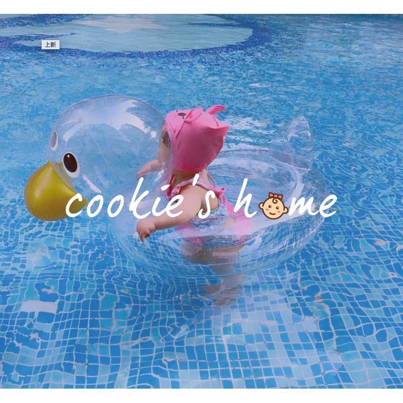Phao bơi cho em bé sơ sinh phao bơi chụp ảnh studio phao bơi cho em bé dưới 1 tuổi