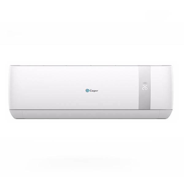 Máy lạnh Casper 2.5 Hp SC-24TL32 - Hàng chính hãng