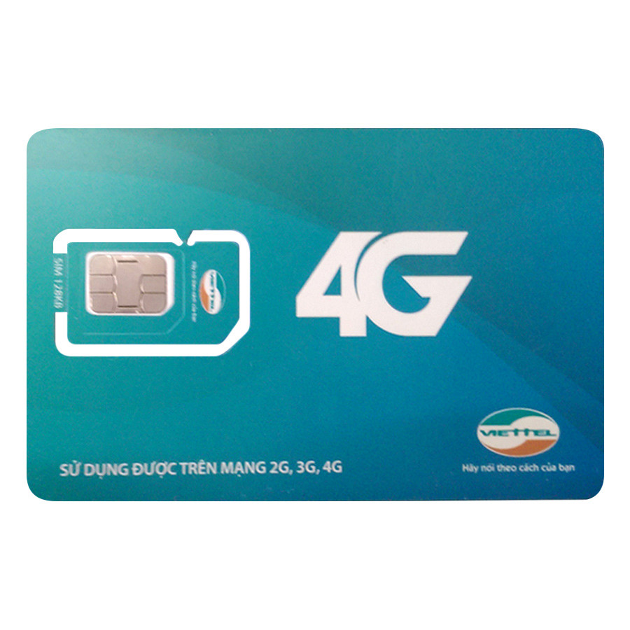 Bộ Phát Wifi 4G Cho Xe Ô Tô Huawei E8377 150Mbps + Sim Viettel 4g Siêu tốc khuyến Mãi | 60GB / Tháng  - Hàng Nhập Khẩu