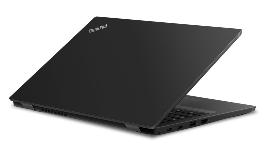Laptop Lenovo ThinkPad X390 Core i5-8365U/16Gb/ SSDNVMe 256Gb Win10 Pro (13.3 FHD IPS) - Hàng Chính Hãng