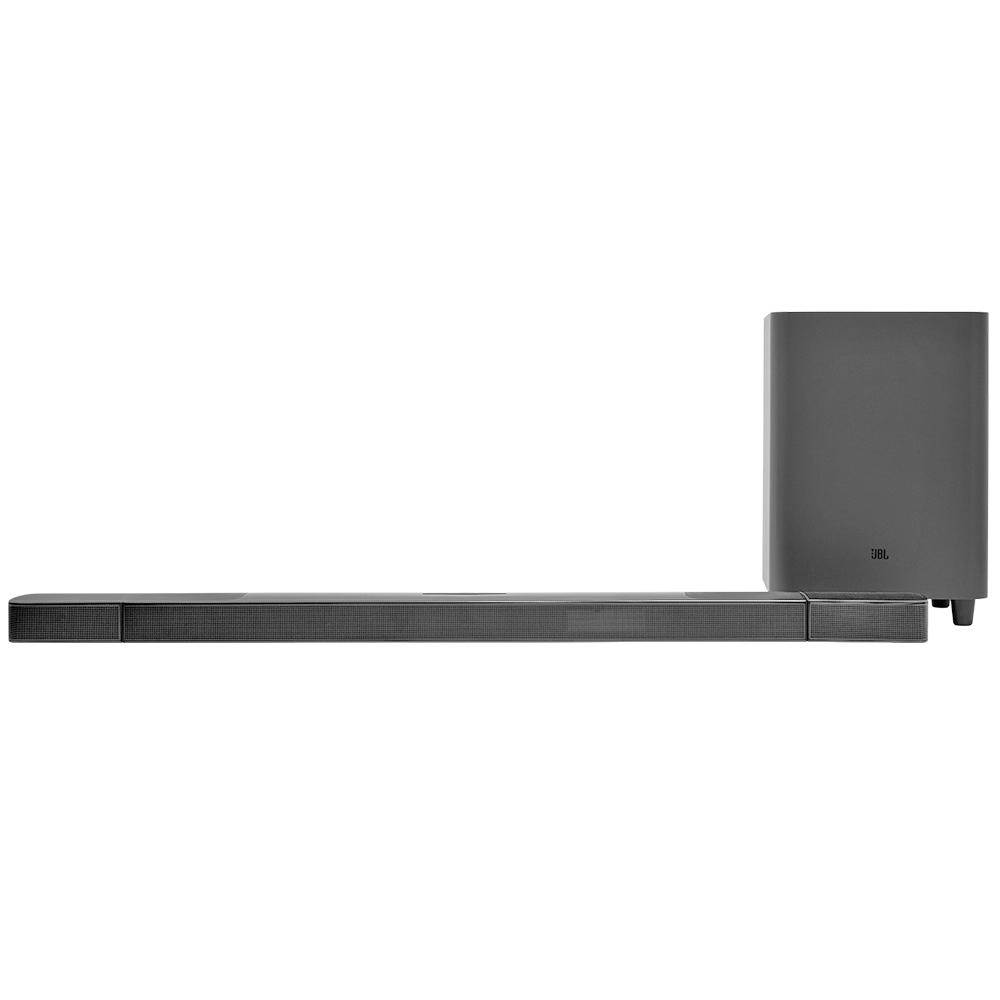 SoundBar JBL BAR 9.1 3D - Hàng chính hãng