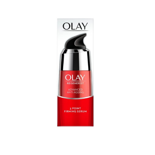 Tinh chất dưỡng Olay Regenerist Advanced Anti Ageing 3 Point Firming Serum 50ml