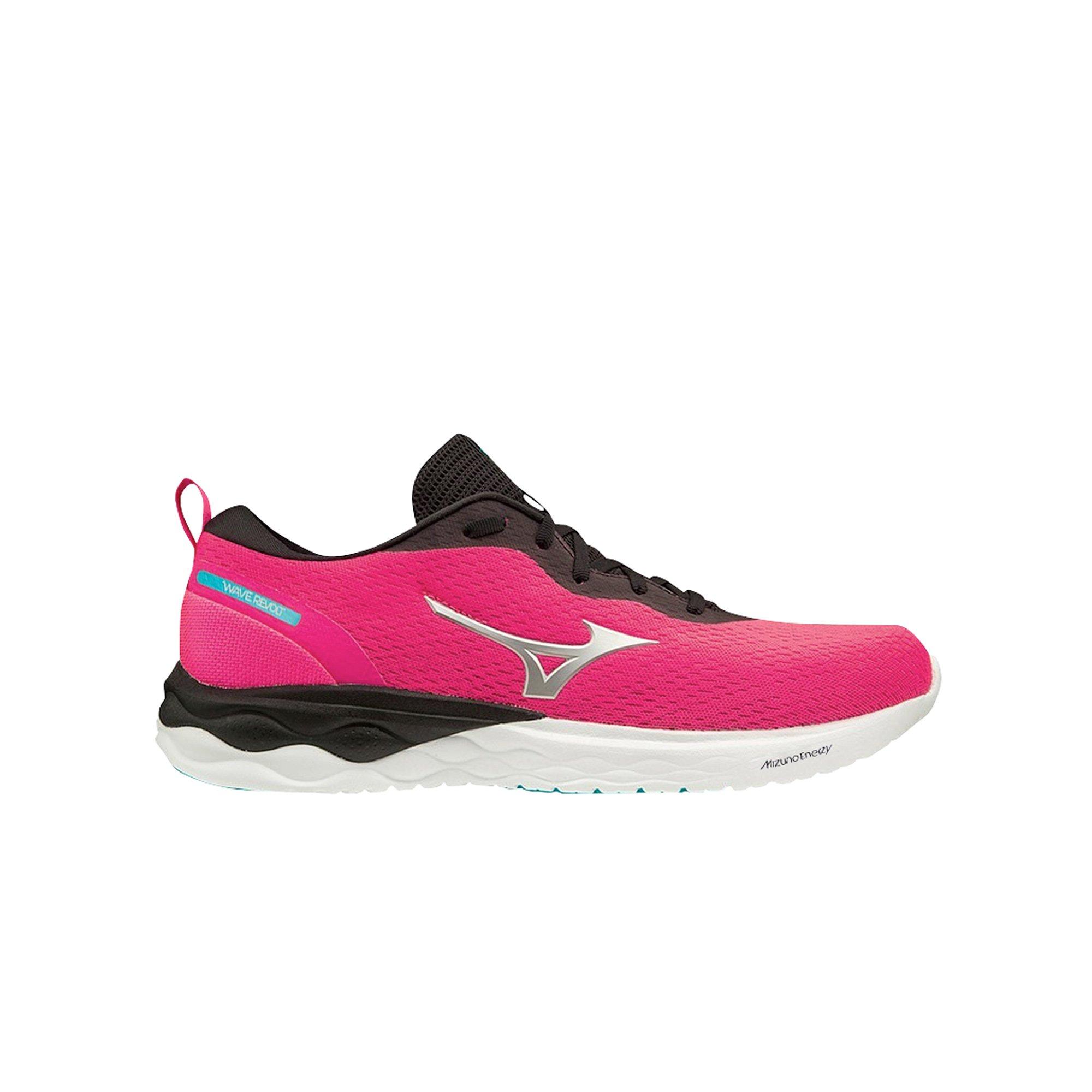 Giày chạy bộ nữ MIZUNO - J1GD208104