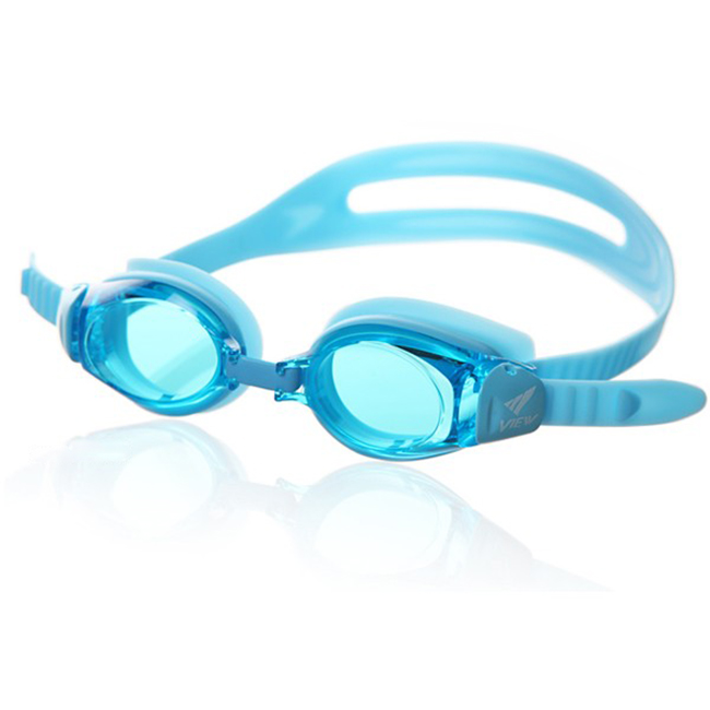 Kính Bơi Cho Trẻ Em View V730J
