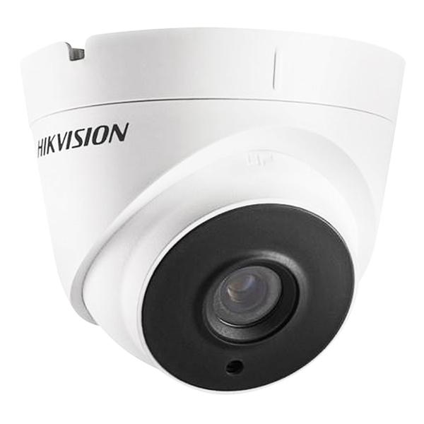Camera HIKVISION DS-2CE56H0T-IT3F 5.0 Megapixel – Hàng Nhập Khẩu
