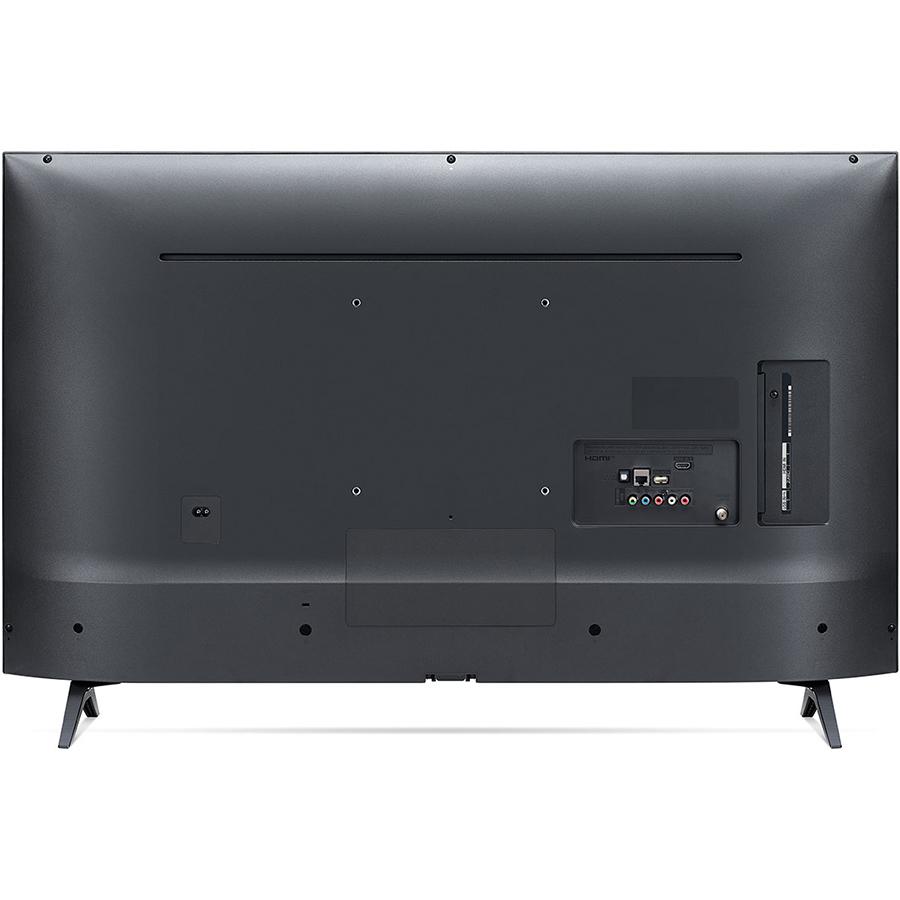 Smart Tivi LG 4K 49 inch 49UN7350PTD