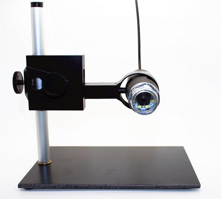 Kính Hiển Vi 1000X Hd X4s-1000 ( ỐNG KÍNH NHẬP FULL HD, CHÂN ĐẾ CHẮC CHẮN CHỐNG RUNG TỐT ) - HÀNG NHẬP KHẨU
