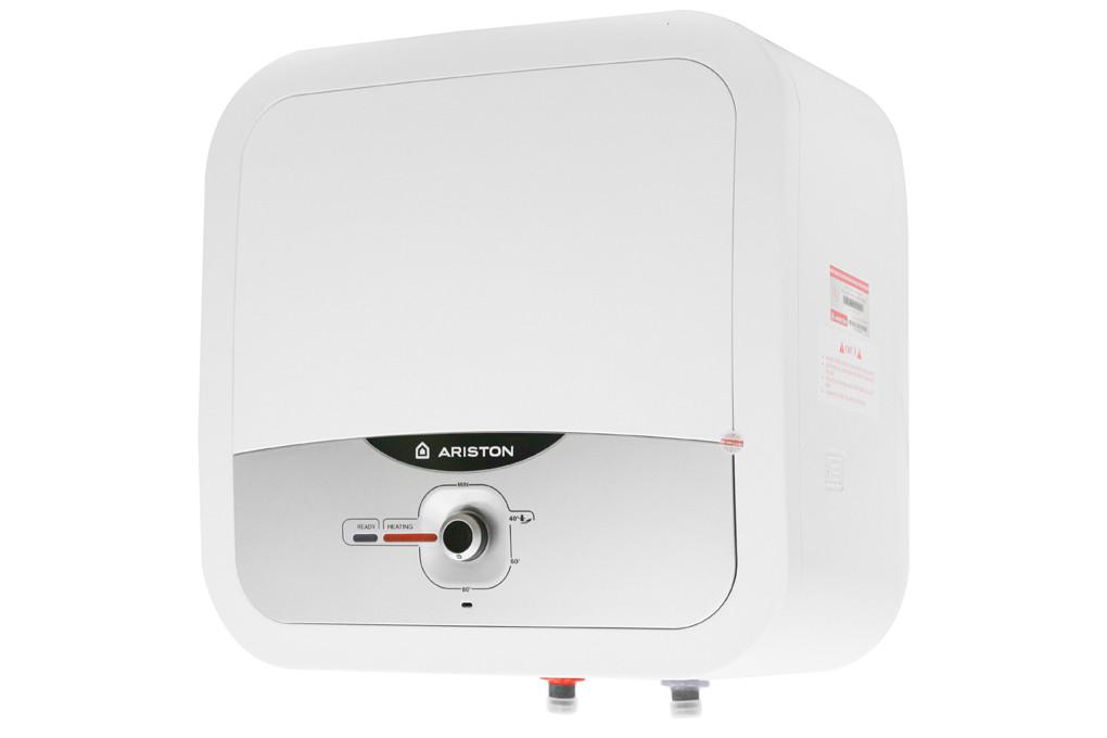 Máy nước nóng Ariston 30 lít AN2 30 RS 2.5 FE - DMX HÀNG CHÍNH HÃNG