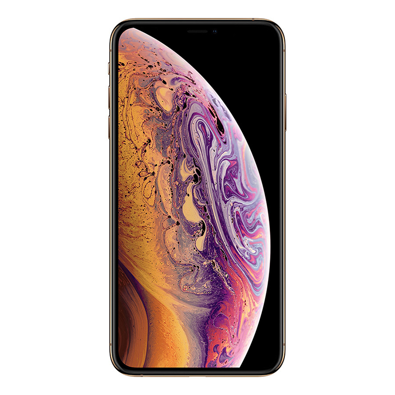 Điện Thoại iPhone XS 256GB - Hàng Chính Hãng
