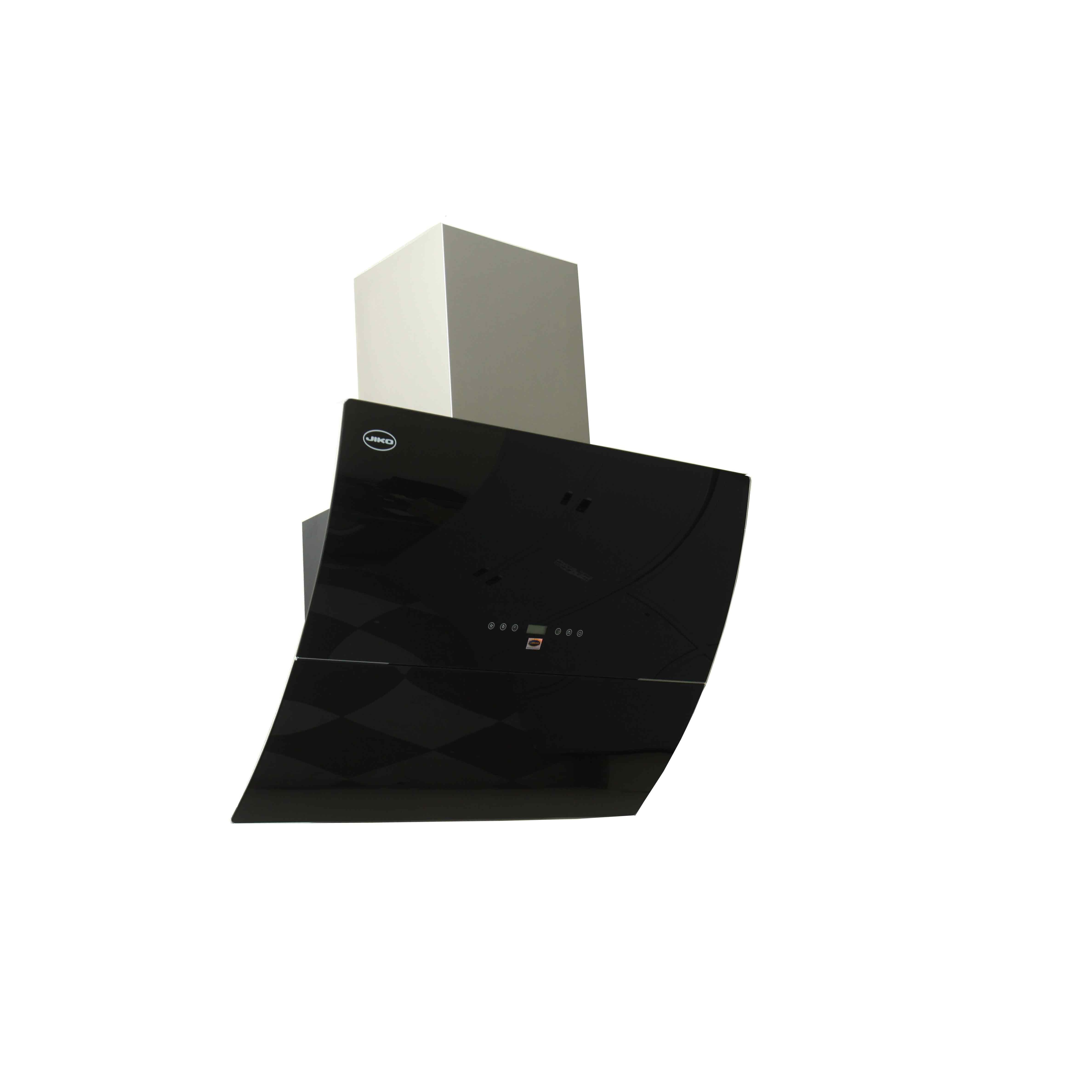 máy hút mùi JIKO: JK 901 AR ( hàng chính hãng)