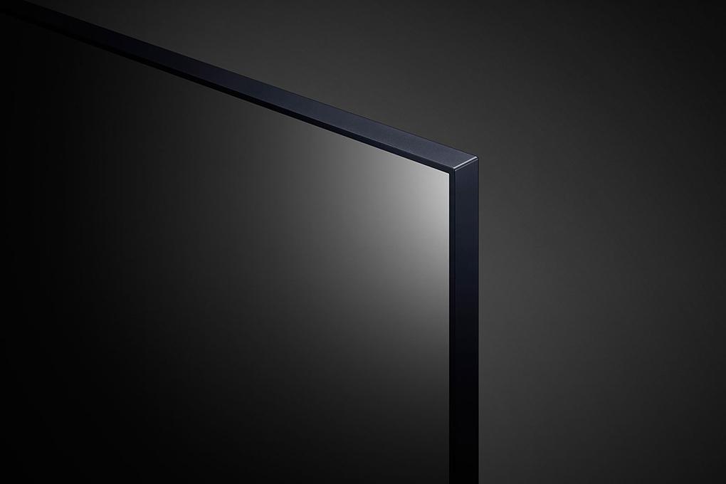 Smart Tivi NanoCell LG 4K 50 inch 50NANO75TPA - Hàng chính hãng
