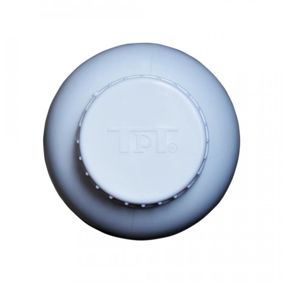 (Bộ 30 chai) Mực đổ Thuận Phong TP01 dùng cho máy in HP / Canon - Hàng Chính Hãng