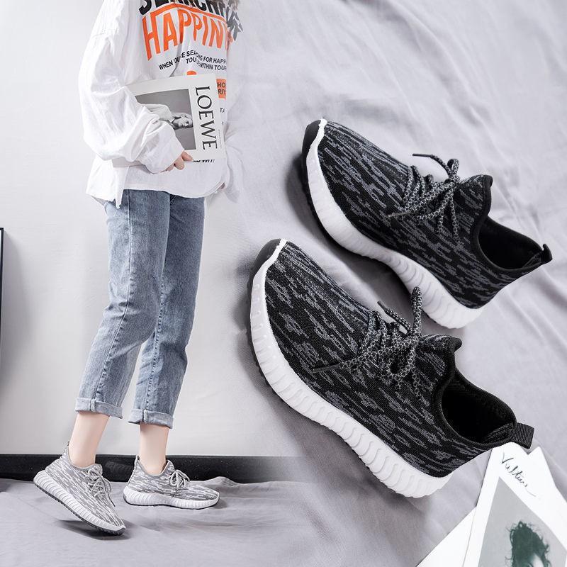 Giày vải thể thao cho nữ - MH111