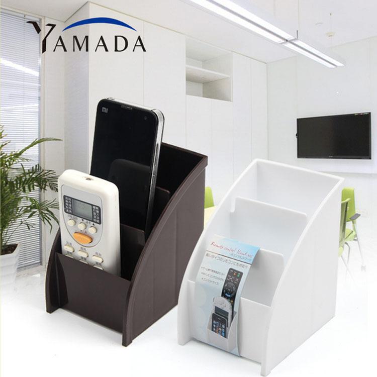 Giá để đồ văn phòng gọn đẹp thông minh- Hàng nội địa Nhật