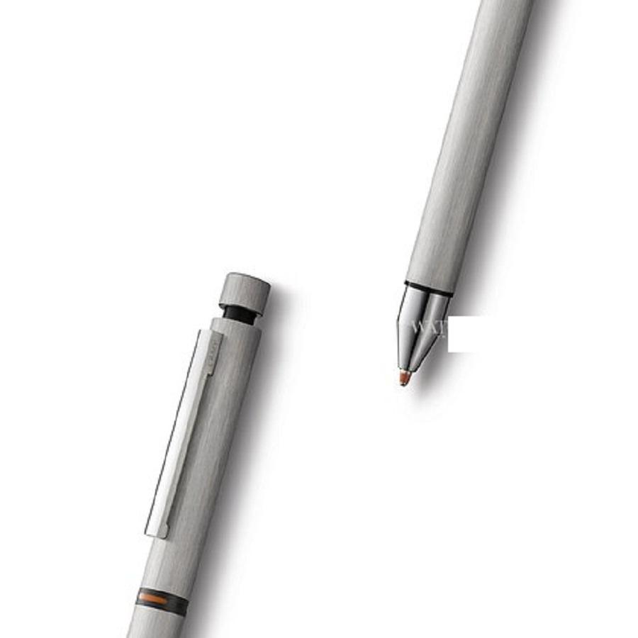 Bút Cao Cấp Lamy cp1 tri pen-4001280
