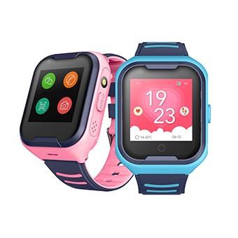 Đồng hồ đeo tay cho trẻ em có khả năng gửi và nhận tin nhắn