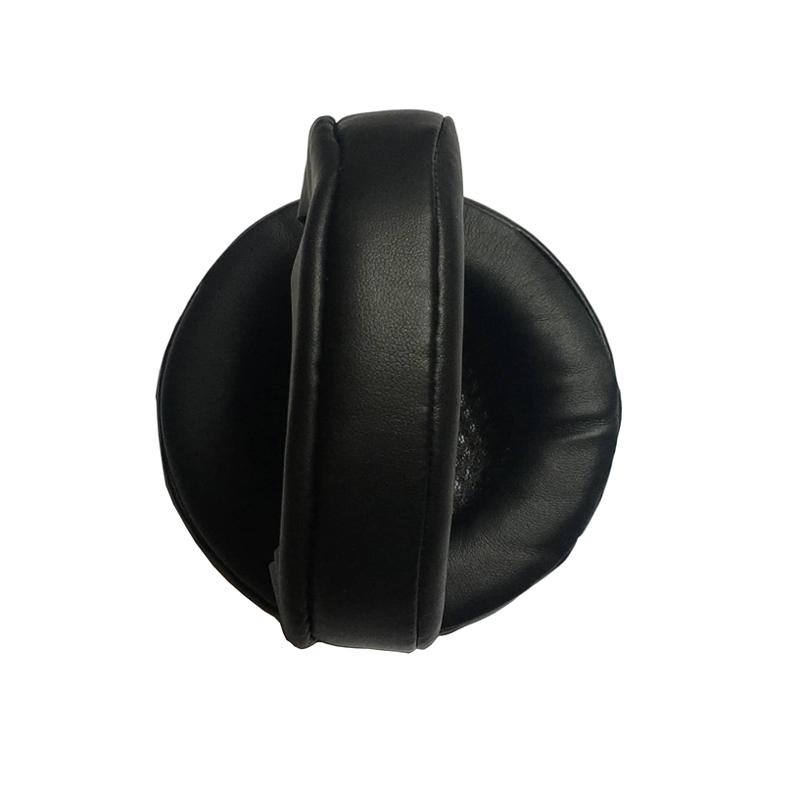 Miếng đệm ốp tai nghe dùng cho tai nghe G-net H7S - Hàng Nhập Khẩu