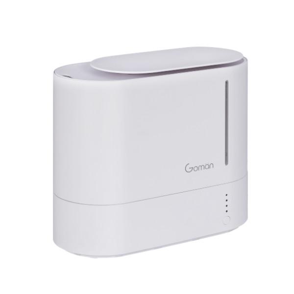 Máy tạo ẩm wifi thông minh GOMAN GM-WH332W công nghệ Đức- Hàng Chính Hãng