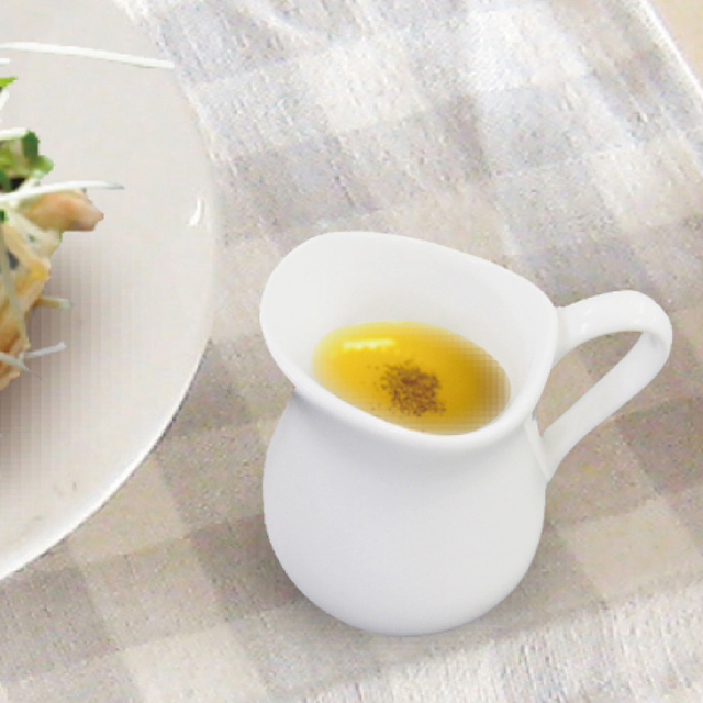 Bình Rót Sữa, Đường, Mật Ong Japan + Tặng Hồng Trà Sữa (Cafe) Maccaca 20g