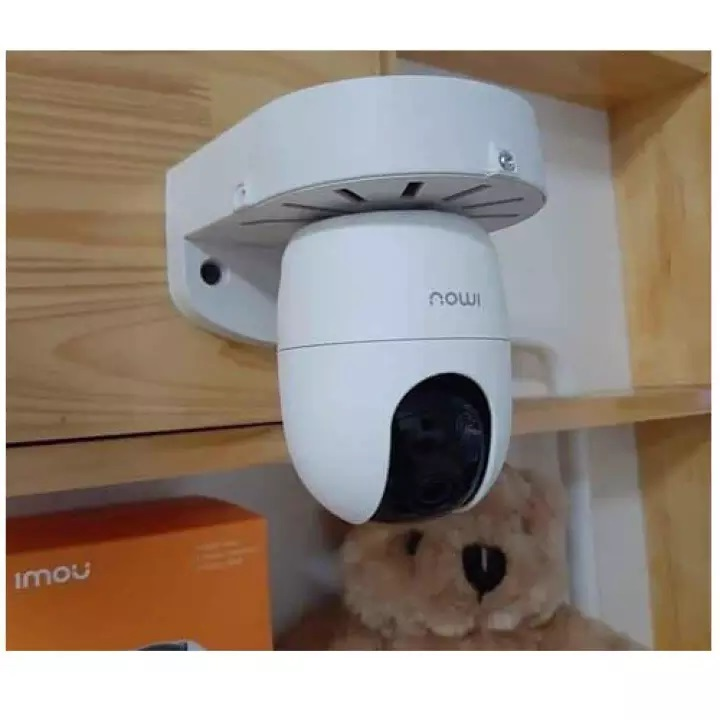 Chân Đế Camera Xoay 360 độ, chuyên dùng cho Camera Ezviz C6N Camera Imou A22Ep Camera Kbone H21PW