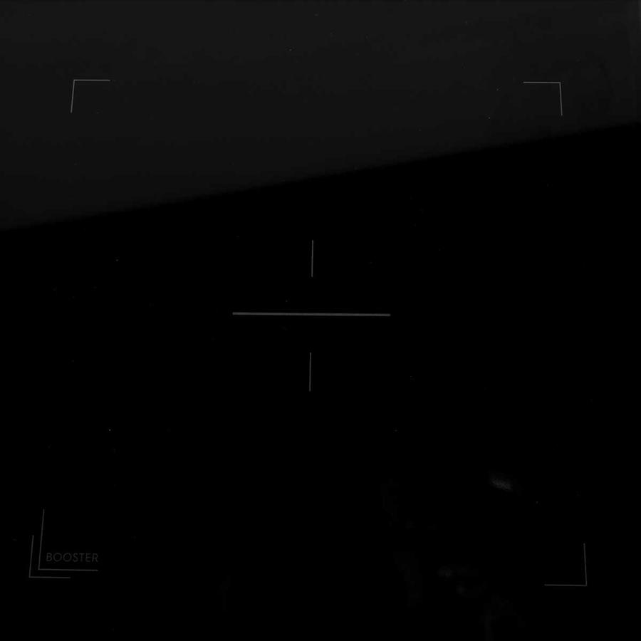 Bếp Âm Từ Đôi Electrolux EHI7325BA - 73cm (3800W)