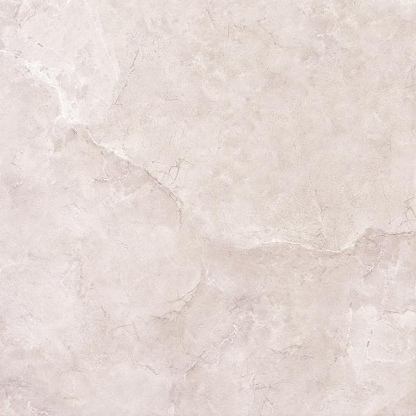 GẠCH ỐP LÁT BỀ MẶT BÓNG -TT6038- 60x60cm