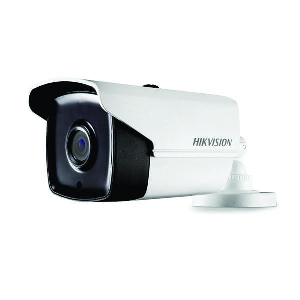 Camera Hikvision DS-2CE16H8T-IT5F-Hàng Chính Hãng