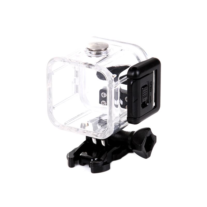 Vỏ chống nước dùng cho máy quay Gopro Session