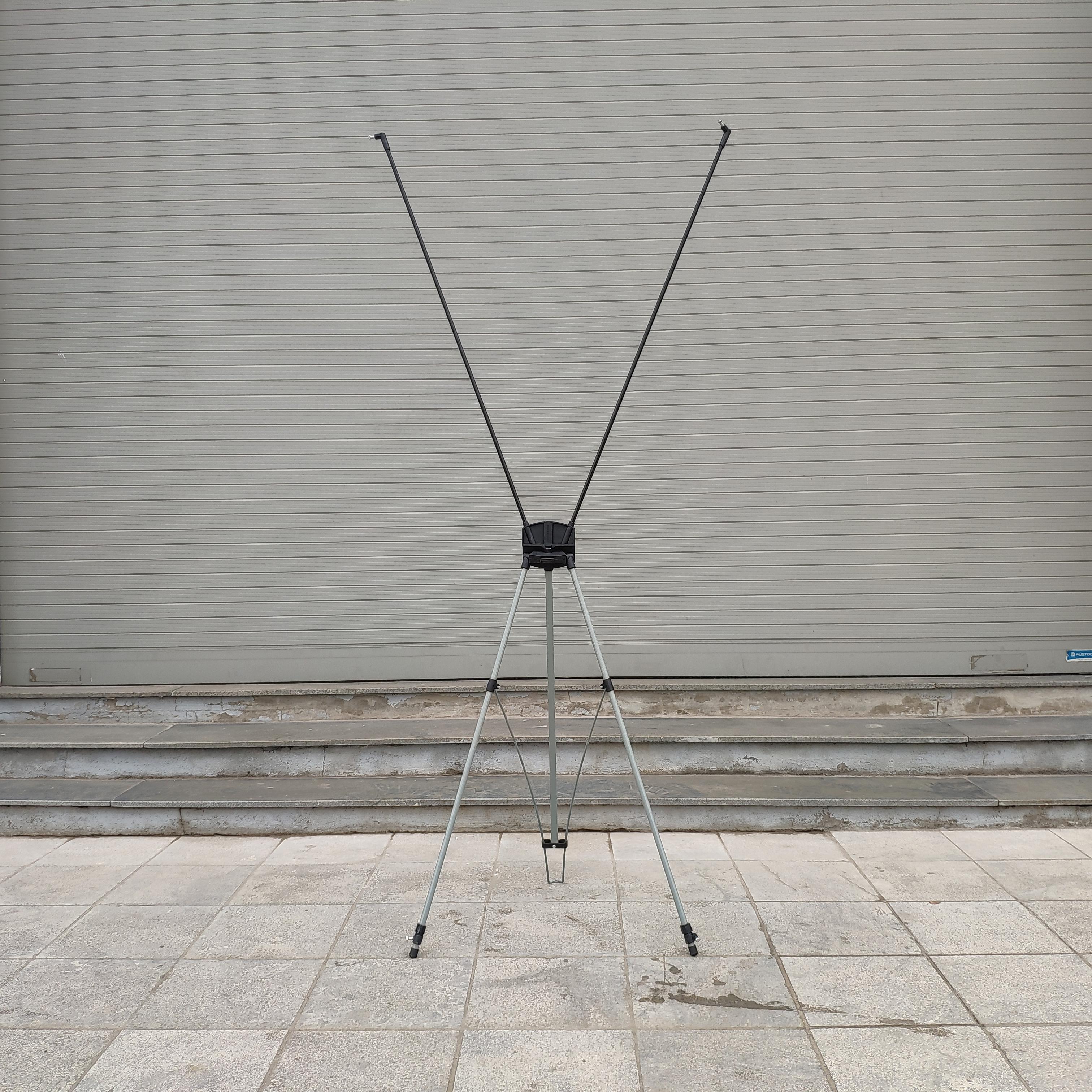 Chân Standee X Loại Tốt  - Giá Chữ X Chắc Khỏe 60x160cm