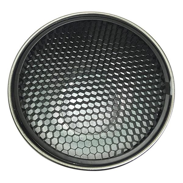 Chóa Tổ Ong Standard Density Honeycomb For Bowen Reflector Bow - Hàng Nhập Khẩu