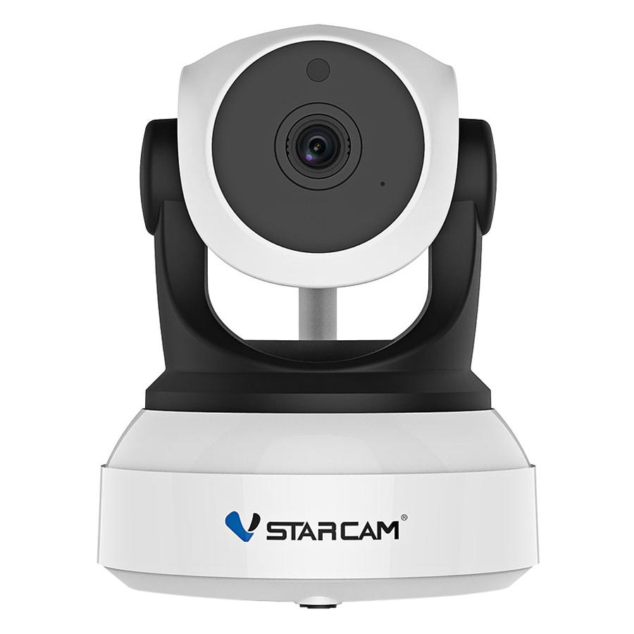 Camera Không Dây Vstarcam C7824WIP - Hàng chính hãng