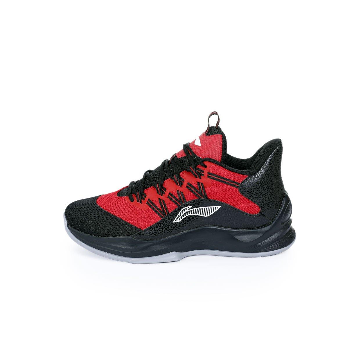 Li-Ning Giày bóng rổ  nam ABAQ009-1