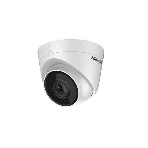 Camera IP HIKVISION 2MP DS-2CD1323G0-IU - Hàng Chính Hãng