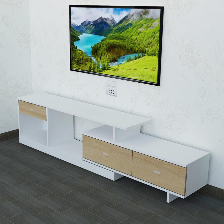 Kệ Tivi FTV018