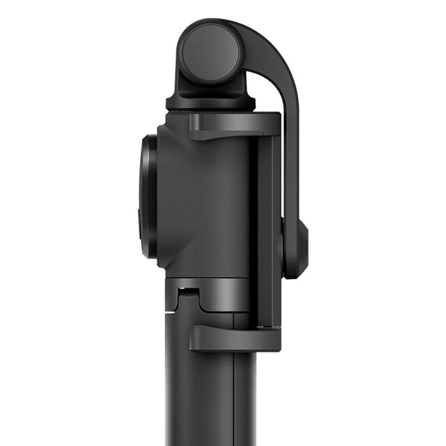 Gậy Chụp Ảnh Tự Sướng Bluetooth Xiaomi Mi Tripod - Hàng Chính Hãng