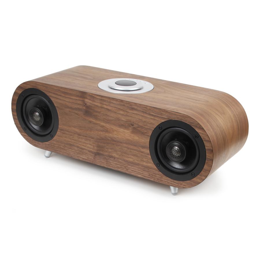 Loa Bluetooth TEAC WS-A70 - Hàng Chính Hãng