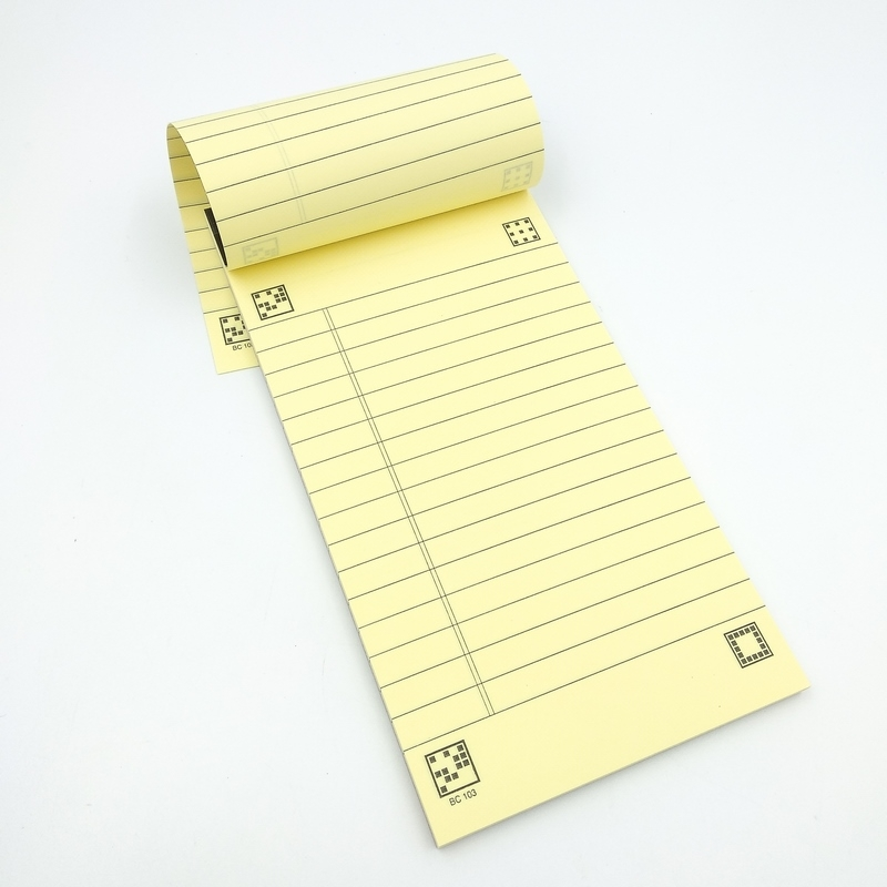 Bộ 2 Sổ Oxford Smart Note Mini 60'S ASMP0502